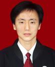 翁道华律师