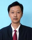 魏宏强律师