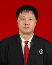 张国成律师