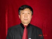 刘维和律师