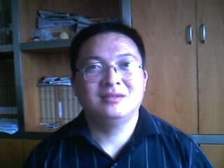 熊书华律师