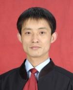 赵东浩律师