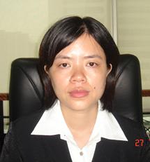 罗湘屏律师