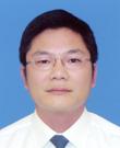 金志勇律师