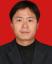 范庆山律师