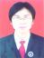 杨玉庭律师