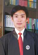 谭伟华律师