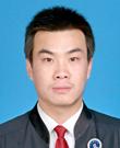 刘文阳律师