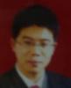 吕景美律师