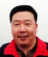 陈加元律师