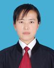 刘雅静律师