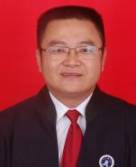 黄志坚律师