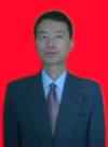 邓亚南律师