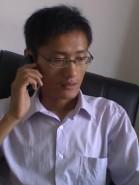 黄龙辉律师