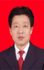 徐宏伟律师