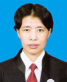 姚素清律师律师