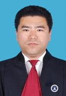 韩式岭律师