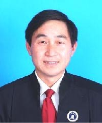 张思祥律师