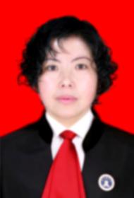 马慧霞律师