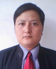 杨成钧律师