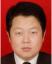 王维新律师