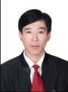 孙树华律师