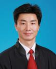 刘志龙律师
