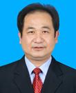 林古泉律师