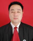 蒲子江律师
