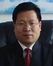 王树全律师