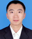 张富昌律师