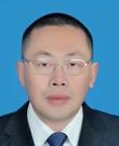 黄永威律师