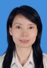 刘穗珊律师