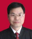 刘家宾律师