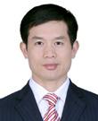 刘常斌律师