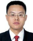 黄明火律师