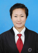 杨丽丽律师