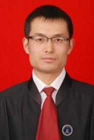 惠鹏涛律师