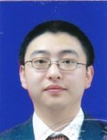 宋江南律师