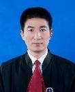 陆宗臣律师
