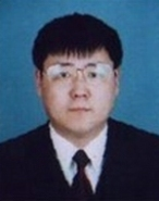 高云鹤律师