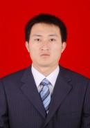 鲁成海律师