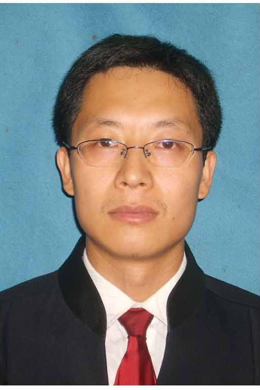 宋智华律师