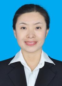 王莲花律师