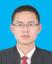 赵大山律师