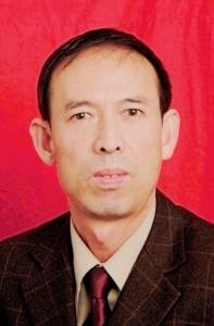 娄宝林律师
