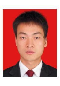 苏宗新律师