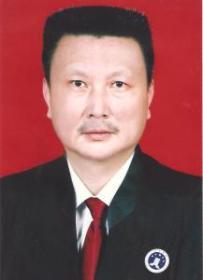 郭乃华律师