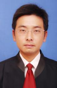 张昌龙律师