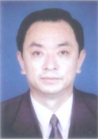 赖兆仁律师